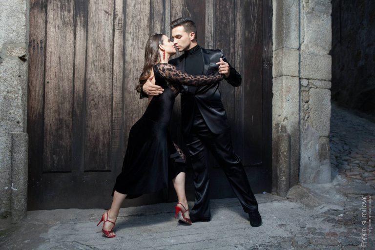 Isabel Costa e Nelson Pinto - professores tango Ritmo Azul (1)