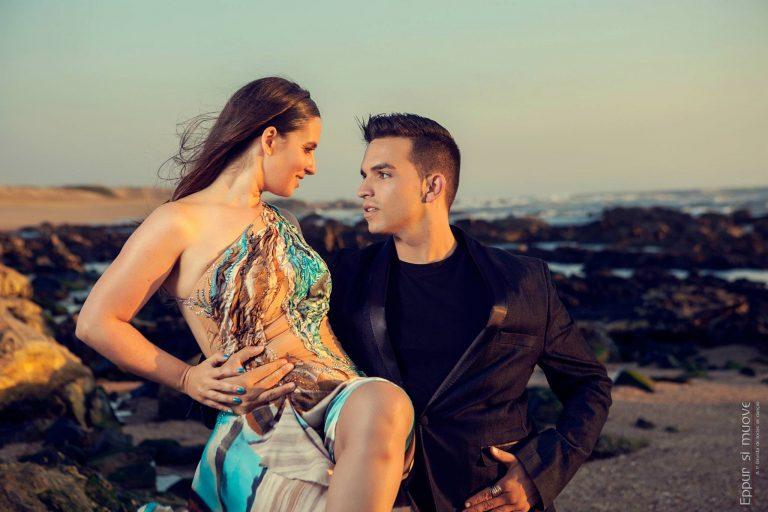 Isabel Costa e Nelson Pinto - professores tango Ritmo Azul (7)