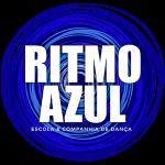 Ritmo Azul Studio
