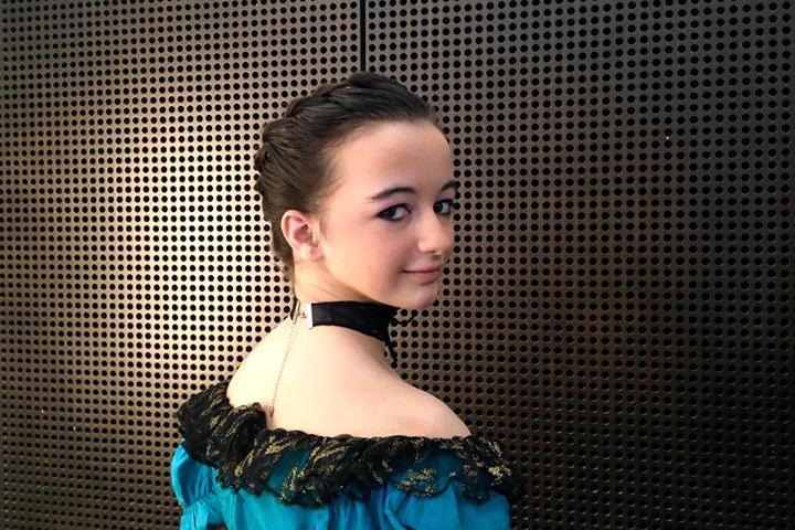Escola e Companhia de Dança Ritmo Azul, Professores de Dança, Porto, Vila Nova de Gaia, Estúdio de dança, Animações de dança temáticas