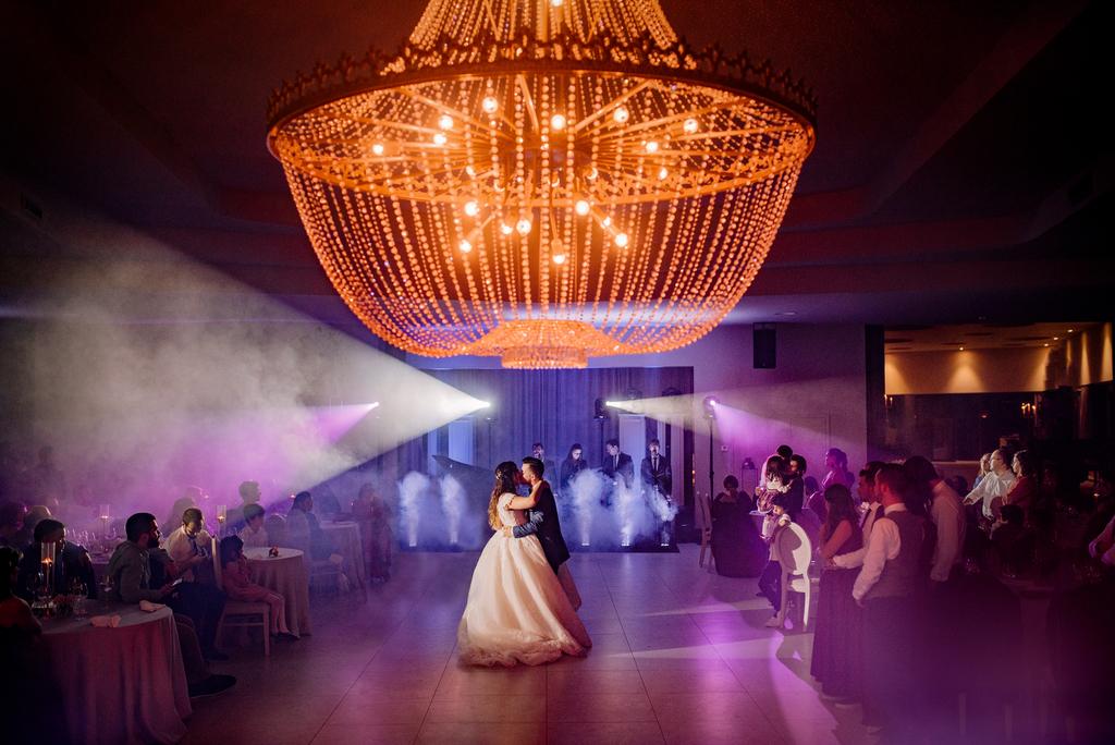 aulas de dança para noivos, dança de casamentos, coreografia de casamento