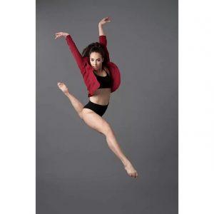 Daniela Pinto 1 (2)