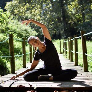 Pilates - tania (3)